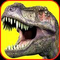 Dinosaur Soundboard icon