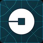 Uber v3.94.3