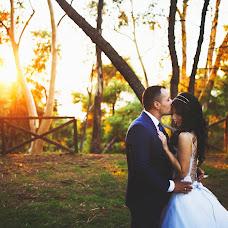 Φωτογράφος γάμων Giannis Giannopoulos (GIANNISGIANOPOU). Φωτογραφία: 15.11.2017