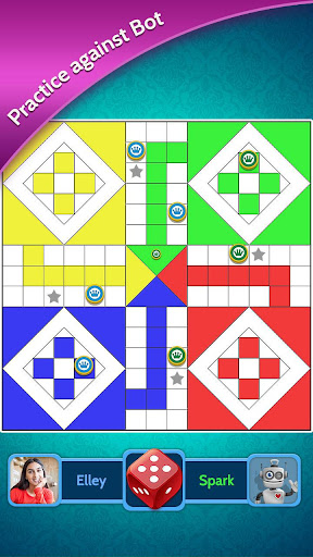 Ludo: Online Dice King 3.0.6 DreamHackers 5