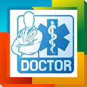 PSAD Doctor App