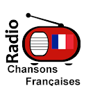 French Radio Songs icon