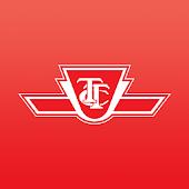 TTCconnect