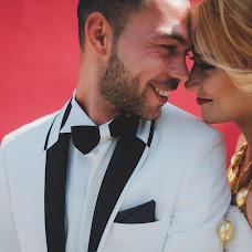 Wedding photographer Georgi Kazakov (gkazakov). Photo of 12.09.2018