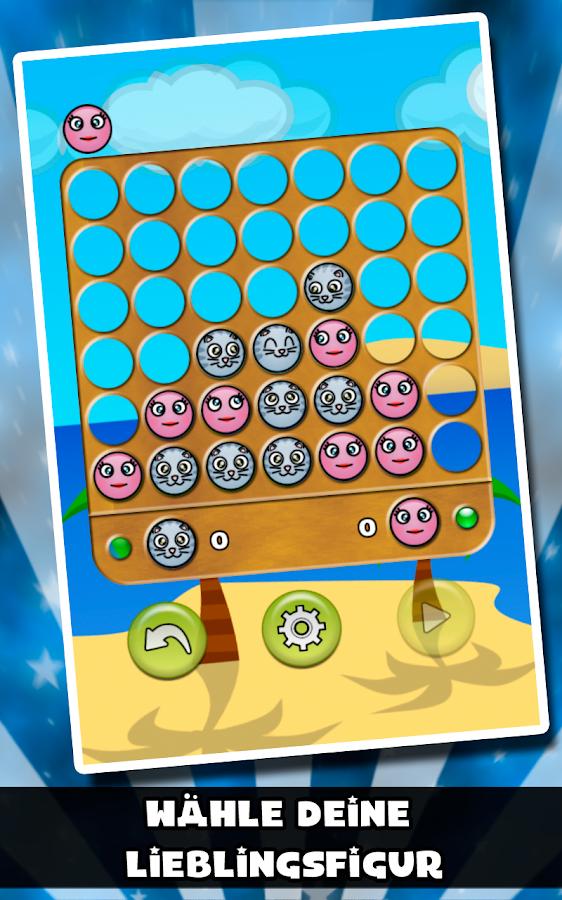 online casino app spielen sie