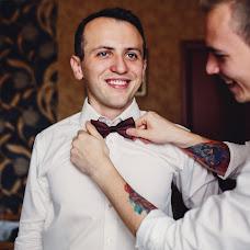 Свадебный фотограф Тарас Терлецкий (jyjuk). Фотография от 11.11.2014