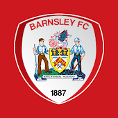 Barnsley Official App