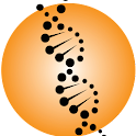 DNA appliance icon