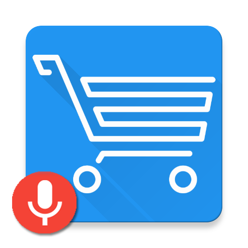 My Shopping List file APK for Gaming PC/PS3/PS4 Smart TV