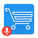My Shopping List icon