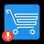 我的购物清单 icon
