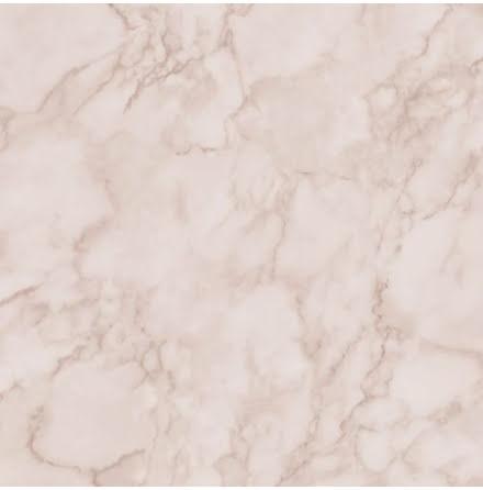 Fine Decor Marblesque marmortapet