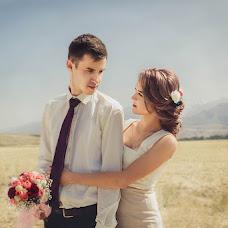 Wedding photographer Diana Varich (dianavarich). Photo of 07.09.2017