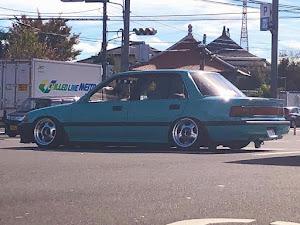 シビック EF2 89s sedanのカスタム事例画像 かとうぎさんの2019年11月26日00:54の投稿