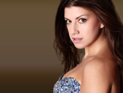 Tamara Gura