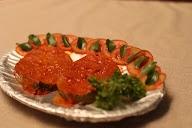 Samudra Restaurant N Bar photo 31