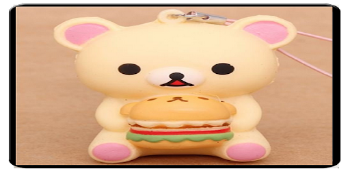 Squishy Cute for PC