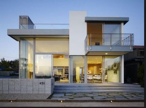 簡約的家居設計