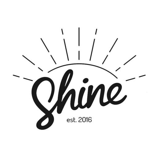 Shine Studio (app)