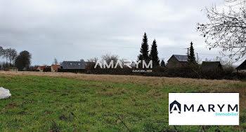 terrain à Gruchet-Saint-Siméon (76)