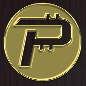 Pascalcoin Fast Miner