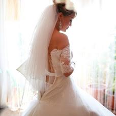 Wedding photographer Evgeniy Maynagashev (maina). Photo of 18.08.2015
