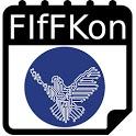 FIfFKon 2018 Programm icon