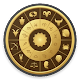horoscopo y tarot for PC-Windows 7,8,10 and Mac