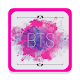 Download HD wallpapers for KPOP BTS For PC Windows and Mac