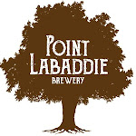 Logo of Point Labadie Batch 5 Porter