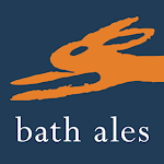 Logo for Bath Ales