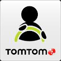 TomTom MyDrive™ icon