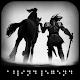 A Blind Legend (game)