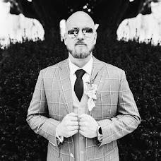 Wedding photographer Tim Bogdanov (timsay). Photo of 05.05.2018