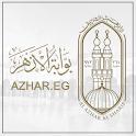بوابة الأزهر الإلكترونية azhar.eg icon