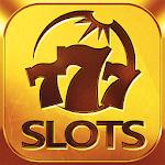 Vegas Nights Slots Icon