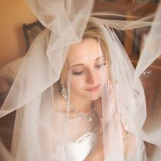Wedding photographer Taras Yakovlev (yakovlevtaras). Photo of 26.01.2017