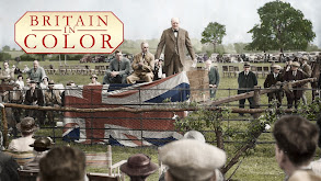 Britain in Color thumbnail