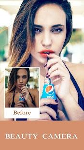 PIP Camera: Best Photo Editer - náhled