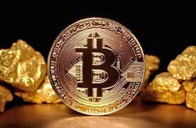 Bitcoin Gold: What's the future of a friendly Bitcoin-fork? 1