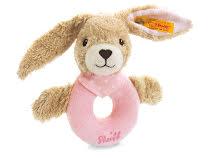 Gripleksak  kanin