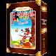 Las Fábulas de Esopo for PC-Windows 7,8,10 and Mac