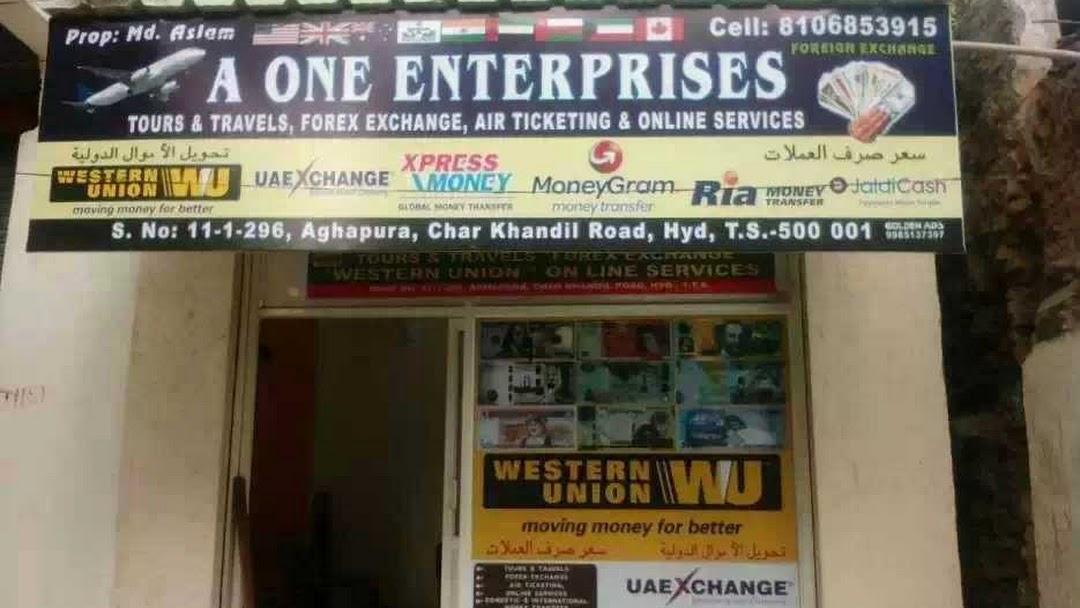 Western Union Punkte Einlösen