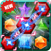 Jewels Mania HD