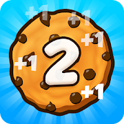 Game Cookie Clickers 2 APK for Windows Phone