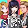 com.whomor.storyme.novel
