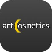 art cosmetics - women and men