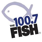 100.7 The Fish KGBI