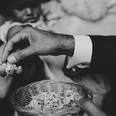 Wedding photographer Andy Davison (AndyDavison). Photo of 15.09.2017