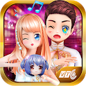 Au Mobile VTC – Game nhảy Audition icon